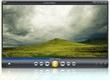 Zoom Player MAX - لقطة شاشة (1)