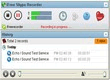 iFree Skype Recorder - لقطة شاشة (1)