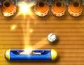 لعبة الكرة السحرية المدمرة