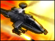 لعبة الهليكوبتر الهجومية