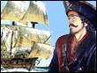لعبة حرب قراصنة البحار