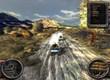 لعبة سباق دراجات كوادرو - لقطة شاشة (2)