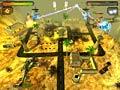 لعبة الهليكوبتر الهجومية - لقطة شاشة (1)