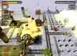 لعبة الهليكوبتر المقاتلة الجديدة - لقطة شاشة (1)