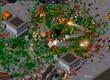 لعبة محاربة المخلوقات الفضائية - لقطة شاشة (2)