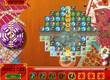 لعبة الهدية المدهشة - لقطة شاشة (2)