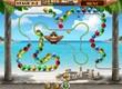 لعبة وادي الطيور - لقطة شاشة (1)