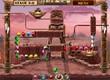 لعبة وادي الطيور - لقطة شاشة (2)