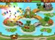 لعبة مدينة الطيور - لقطة شاشة (1)