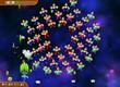 لعبة الدجاج الغزاة - لقطة شاشة (2)