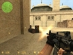 لعبة كونتر سترايك - لقطة شاشة (1)