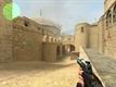 لعبة كونتر سترايك - لقطة شاشة (2)