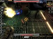 لعبة حرب الفضاء - لقطة شاشة (2)