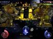 لعبة حرب النجوم القاتلة - لقطة شاشة (1)