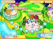 لعبة صيدلية مانيا - لقطة شاشة (1)