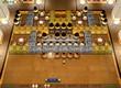 لعبة الكرة السحرية المدمرة - لقطة شاشة (1)