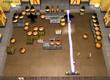 لعبة الكرة السحرية المدمرة - لقطة شاشة (2)