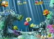 لعبة حكايات الأسماك - لقطة شاشة (1)