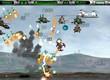 لعبة المدفعية الثقيلة - لقطة شاشة (1)