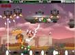لعبة المدفعية الثقيلة - لقطة شاشة (2)