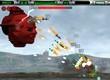 لعبة المدفعية الثقيلة - لقطة شاشة (3)