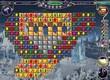 لعبة مطابقة الجواهر - لقطة شاشة (1)