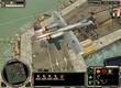 لعبة حرب قوات المهام المشتركة - لقطة شاشة (1)