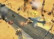 لعبة حرب قوات المهام المشتركة - لقطة شاشة (2)
