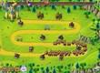 لعبة الدفاع عن القلعة - لقطة شاشة (1)