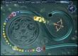 لعبة كرات اللؤلؤ الأسطورية - لقطة شاشة (1)