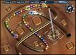 لعبة كرات اللؤلؤ الأسطورية - لقطة شاشة (2)