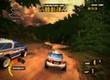 لعبة المتسابقون في الطرق الوعرة - لقطة شاشة (1)