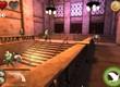 لعبة حرب العصابات - لقطة شاشة (1)