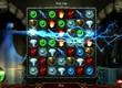 لعبة سعي الساحرة - لقطة شاشة (1)