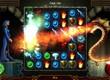 لعبة سعي الساحرة - لقطة شاشة (2)
