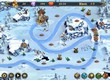 لعبة الدفاع الملكي - لقطة شاشة (2)