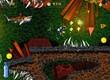 لعبة هجوم القرش - لقطة شاشة (1)