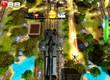 لعبة اطلاق النار بالطائرة - لقطة شاشة (1)