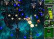 لعبة الدفاع و الحرب عبر النجوم - لقطة شاشة (2)