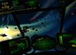 لعبة اقتحام النجوم - لقطة شاشة (2)
