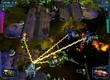 لعبة حرب النجوم بين المجرات - لقطة شاشة (1)