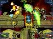 لعبة حرب النجوم بين المجرات - لقطة شاشة (2)