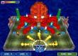 لعبة ضرب الكرة - لقطة شاشة (2)
