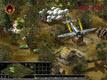 لعبة حرب الضربة المفاجئة - لقطة شاشة (1)