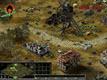 لعبة حرب الضربة المفاجئة - لقطة شاشة (2)