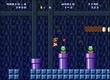 لعبة سوبر ماريو - لقطة شاشة (2)