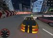 لعبة سباق السيارات الفائقة - لقطة شاشة (1)