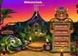 لعبة زوما رفنج - لقطة شاشة (1)
